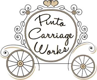 horse carriage pony rides baraat horse testimonials for pinto carriage works
